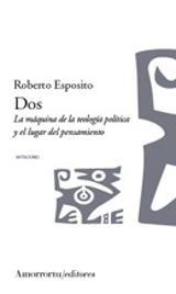 Dos - Esposito, Roberto
