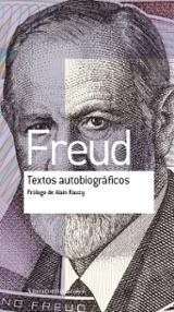 Textos autobiográficos