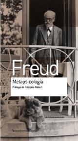 Metapsicología