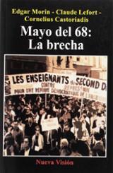 Mayo del 68: la brecha