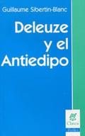 Deleuze y el Antiedipo