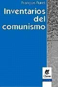Inventarios del comunismo