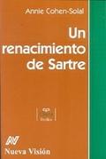 Un renacimiento de Sartre