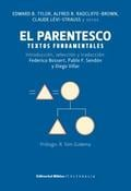 El parentesco: textos fundamentales