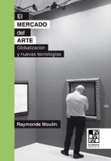 El mercado del arte - Moulin, Raymonde