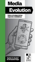 Media evolution - Scolari, Carlos
