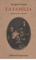 La familia - Lacan, Jacques