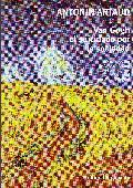Van Gogh. El suicidado por la sociedad