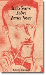 Sobre James Joyce - Svevo, Italo