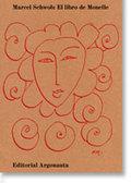 El libro de Monelle - Schwob, Marc