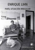 París, situación irregular