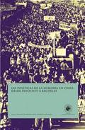 Las políticas de la memoria en Chile