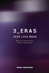 3_ eras - Brea, Jose Luis