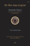 Un libro muy original de Alexander Search