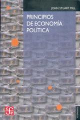 Principios de Economía Política - Mill, John Stuart
