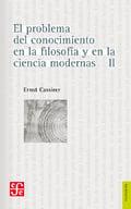 El problema del conocimiento, vol.2 - Cassirer, Ernst