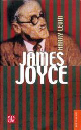 James Joyce: Introducción crítica - Levin, Harry
