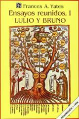 Ensayos Reunidos I: Lulio y Bruno