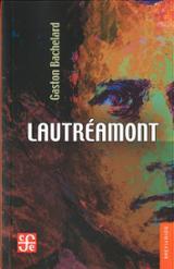 Lautréamont - Bachelard, Gaston