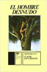 Mitológicas, IV. El Hombre Desnudo