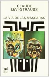La vía de las máscaras