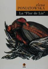"""La """"Flor de Lis"""""""