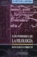 Los poderes de la filología