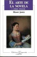 El arte de la novela y otros ensayos