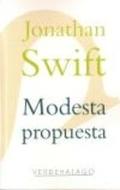 Modesta propuesta
