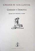 Germán y Dorotea