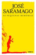 As pequenas memórias