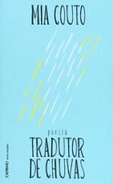 Tradutor de chuvas