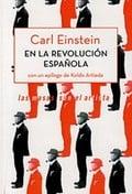 En la revolución española - Einstein, Carl