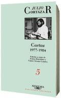 Cartas, vol.5: 1977-1984