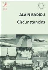 Circunstancias (ed.ampl.)