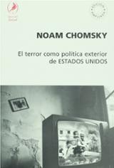 El terror como política exterior de EE UU