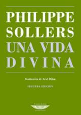 Una vida divina (Nietzsche)