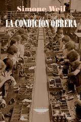 La condición obrera