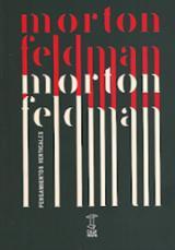 Pensamientos verticales - Feldman, Morton