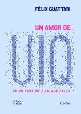 Un amor de UIQ
