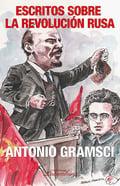 Escritos sobre la revolución rusa