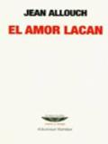 El amor Lacan