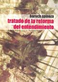 Tratado de la reforma del entendimiento