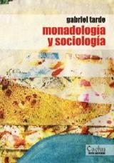 Monadología y sociología