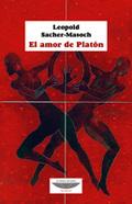 El amor de Platón