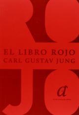 El libro rojo. Versión de estudio