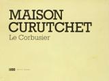 Maison Curutchet - Villa Saboye