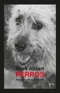 Perros - Alizart, Mark