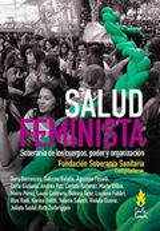 Salud feminista -