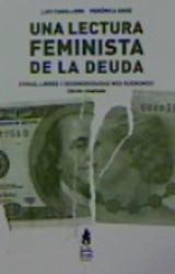Una lectura feminista de la deuda - Cavallero, Luci